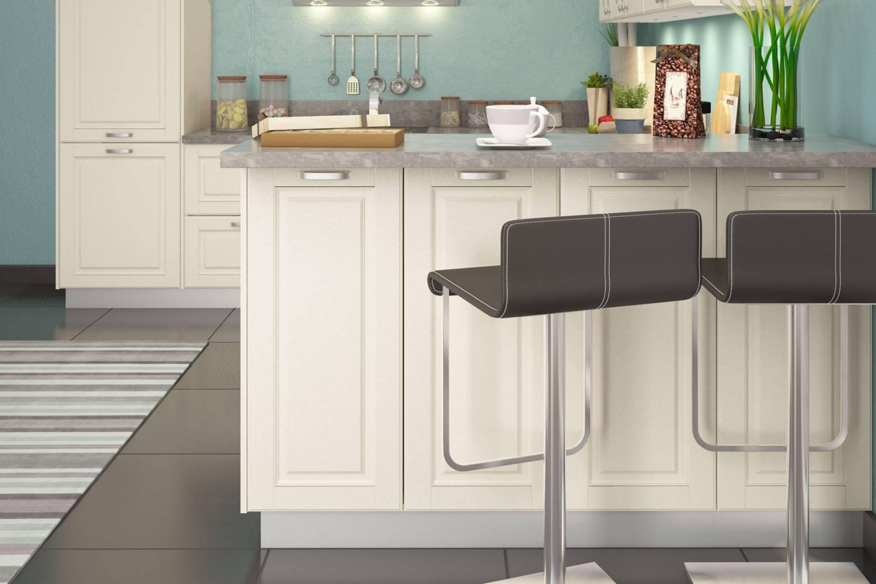 мини диван на кухню со спальным местом в ижевске