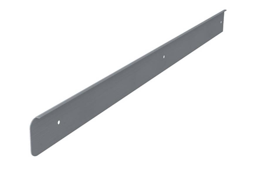 Купить Планка торцевая левая 26 1 RM в  интернет магазине мебели. Мебельный каталог STOLLINE.