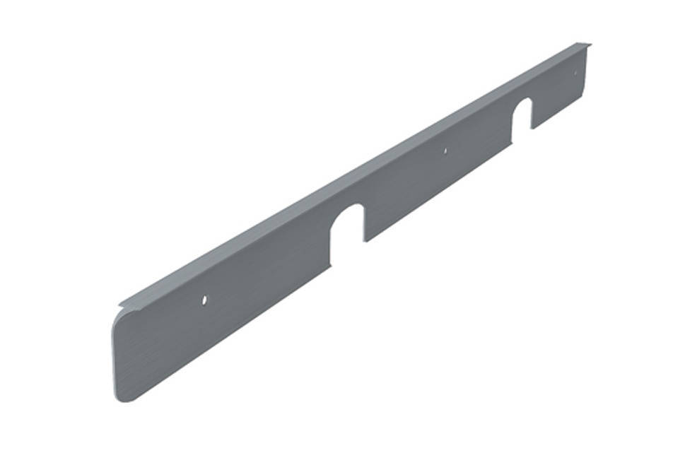 Купить Планка угловое соединение 26 1 RM в  интернет магазине мебели. Мебельный каталог STOLLINE.