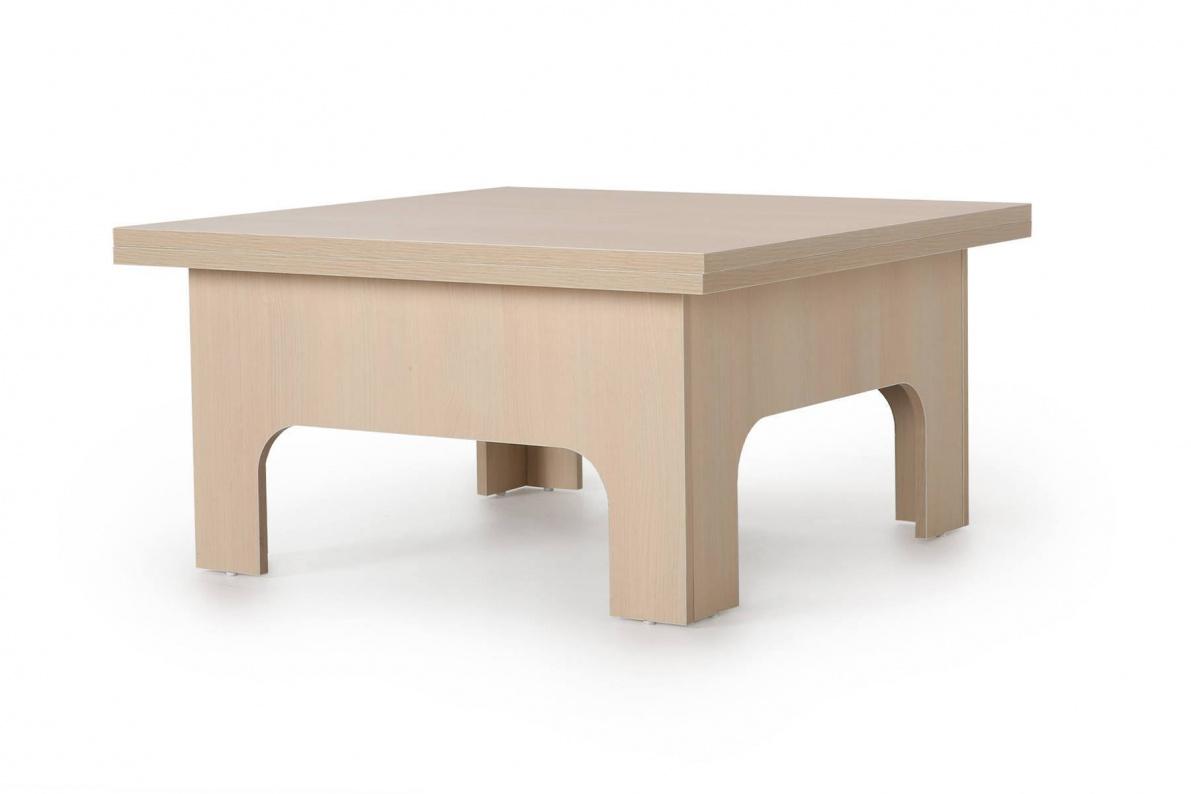 Купить Стол-трансформер Альбатрос СТЛ.068.01 в  интернет магазине мебели. Мебельный каталог STOLLINE.