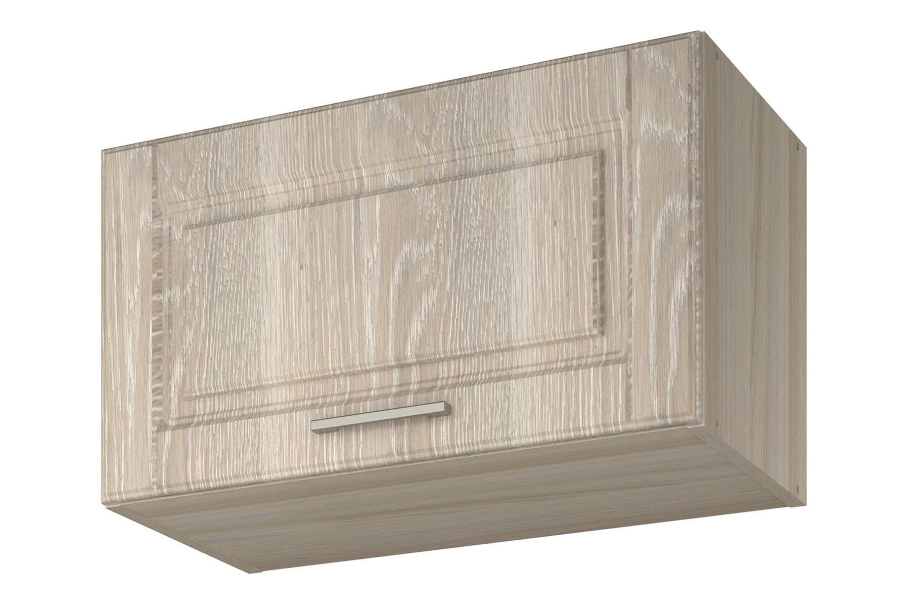Шкаф навесной для вытяжки Alta СТЛ.286.04 шкаф навесной для вытяжки lima стл 308 04