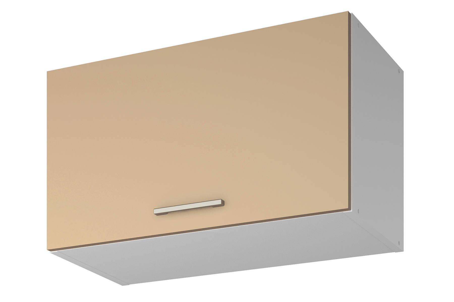 Шкаф навесной для вытяжки Argo СТЛ.345.04 шкаф навесной для вытяжки lima стл 308 04