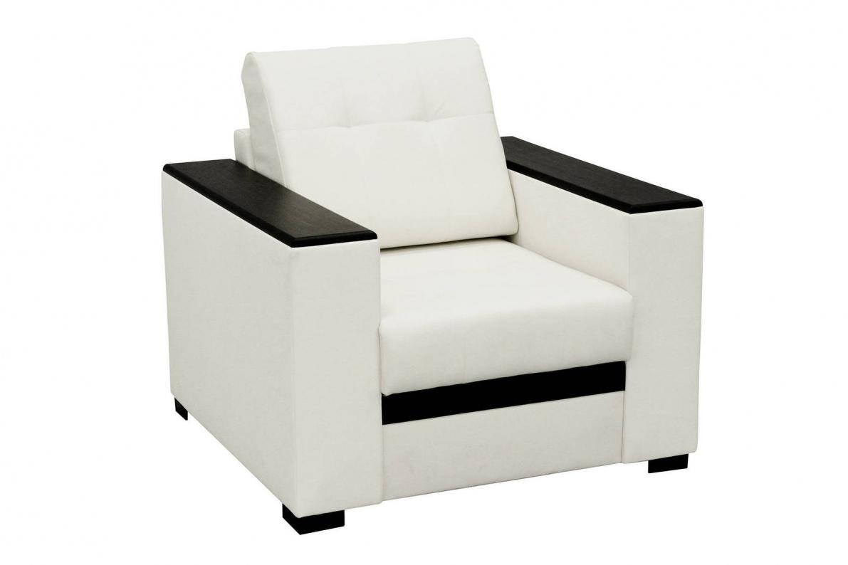 Купить Кресло Атланта в  интернет магазине мебели. Мебельный каталог STOLLINE.