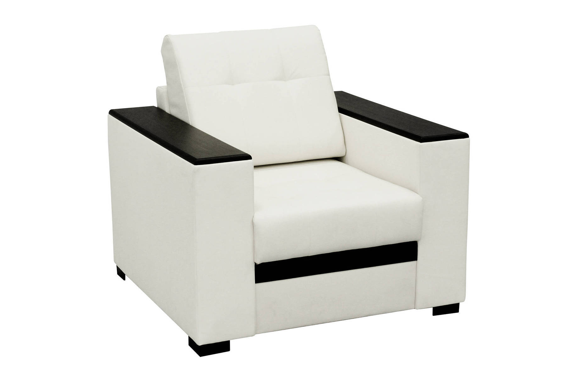 Кресло Атланта