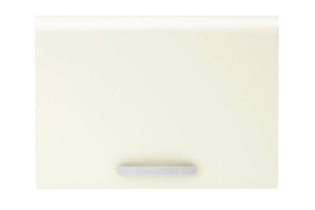 Купить Фасад (ФН-50) Аура для корпусов ПН-50 Шёлк жемчуг в  интернет магазине мебели. Мебельный каталог STOLLINE.
