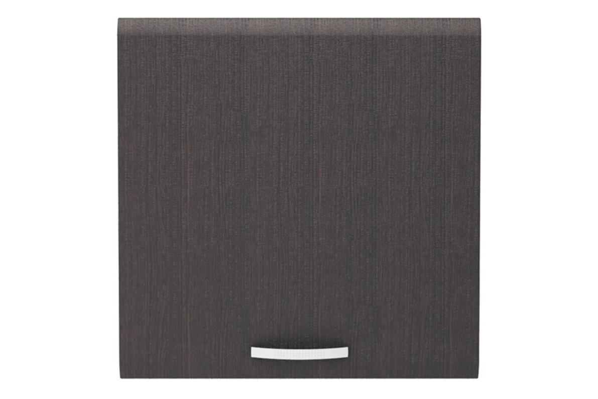 Купить Фасад (ФК) Аура для корпусов К-60 Шёлк венге в  интернет магазине мебели. Мебельный каталог STOLLINE.