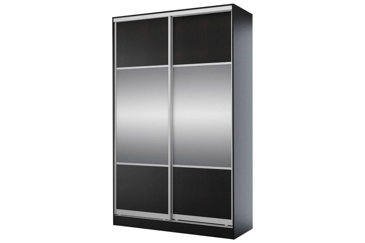 Купить Шкаф-купе Байкал-2 СТЛ.268.02 (1500 мм) в  интернет магазине мебели. Мебельный каталог STOLLINE.