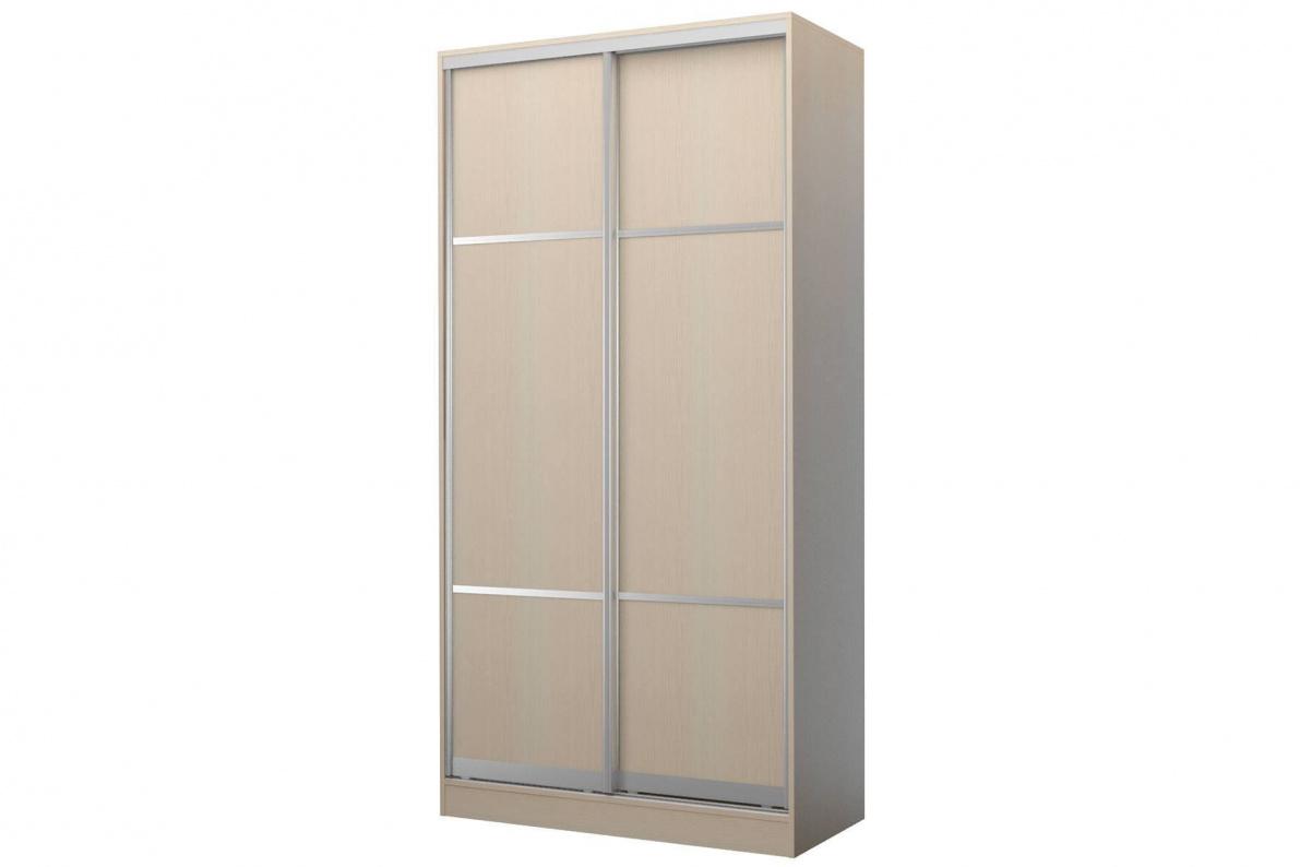 Купить Шкаф-купе Байкал-2 СТЛ.268.04 (1200 мм) в  интернет магазине мебели. Мебельный каталог STOLLINE.