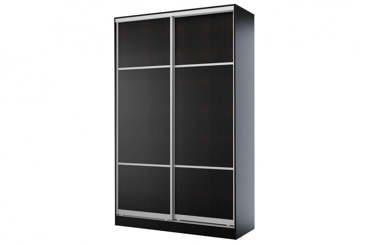 Купить Шкаф-купе Байкал-2 СТЛ.268.05 (1500 мм) в  интернет магазине мебели. Мебельный каталог STOLLINE.