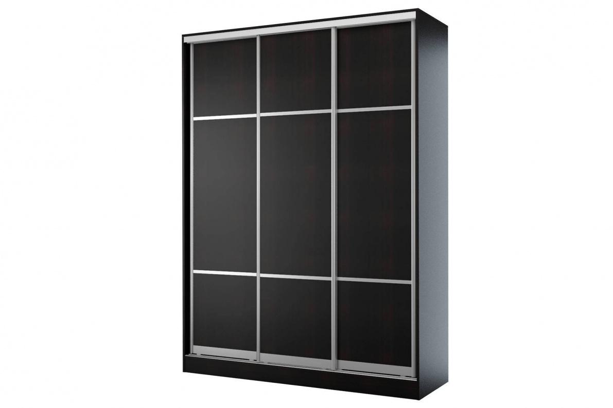 Купить Шкаф-купе Байкал-2 СТЛ.268.06 (1740 мм) в  интернет магазине мебели. Мебельный каталог STOLLINE.
