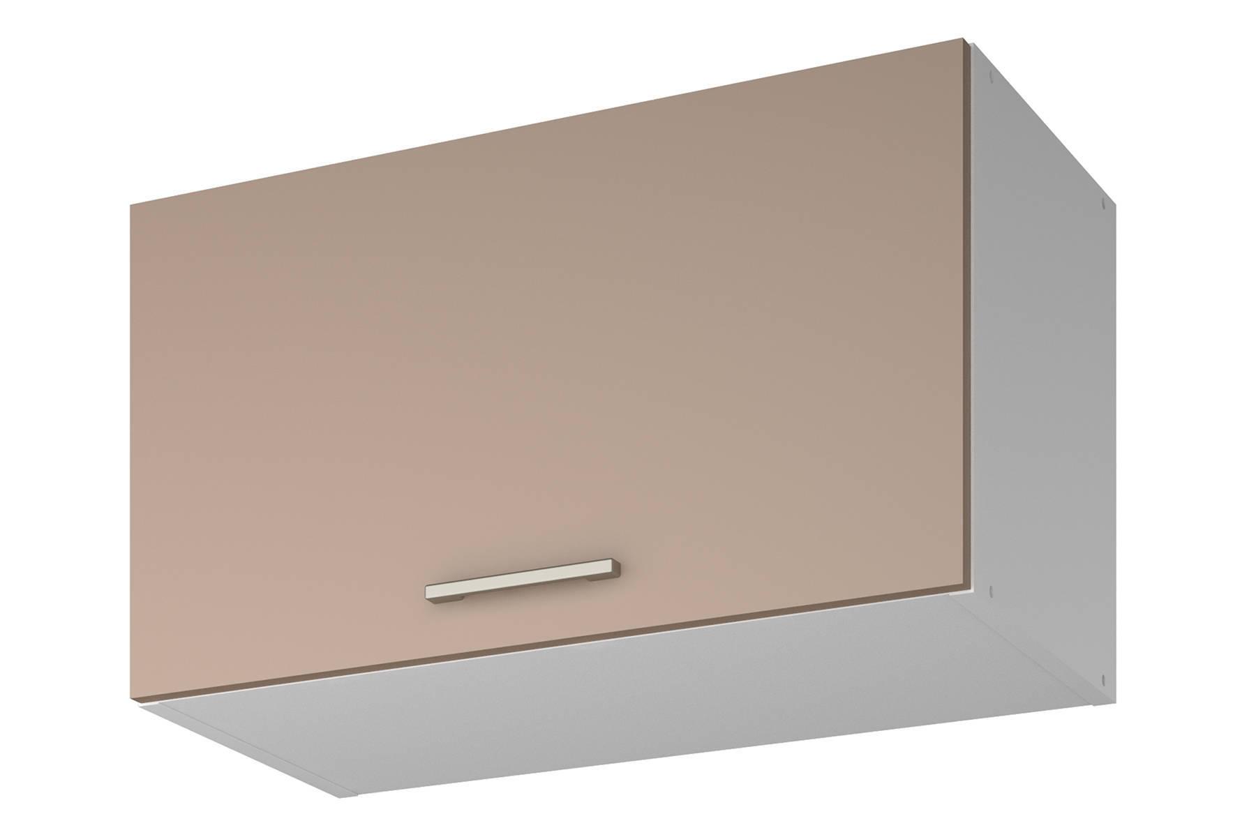 Шкаф навесной для вытяжки Barbara СТЛ.280.04 шкаф навесной для вытяжки lima стл 308 04