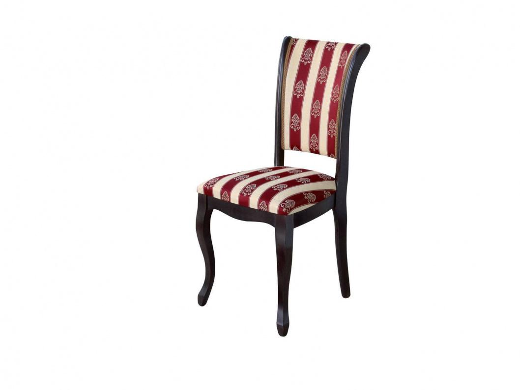 Купить Стул Белла (Венге) в  интернет магазине мебели. Мебельный каталог STOLLINE.