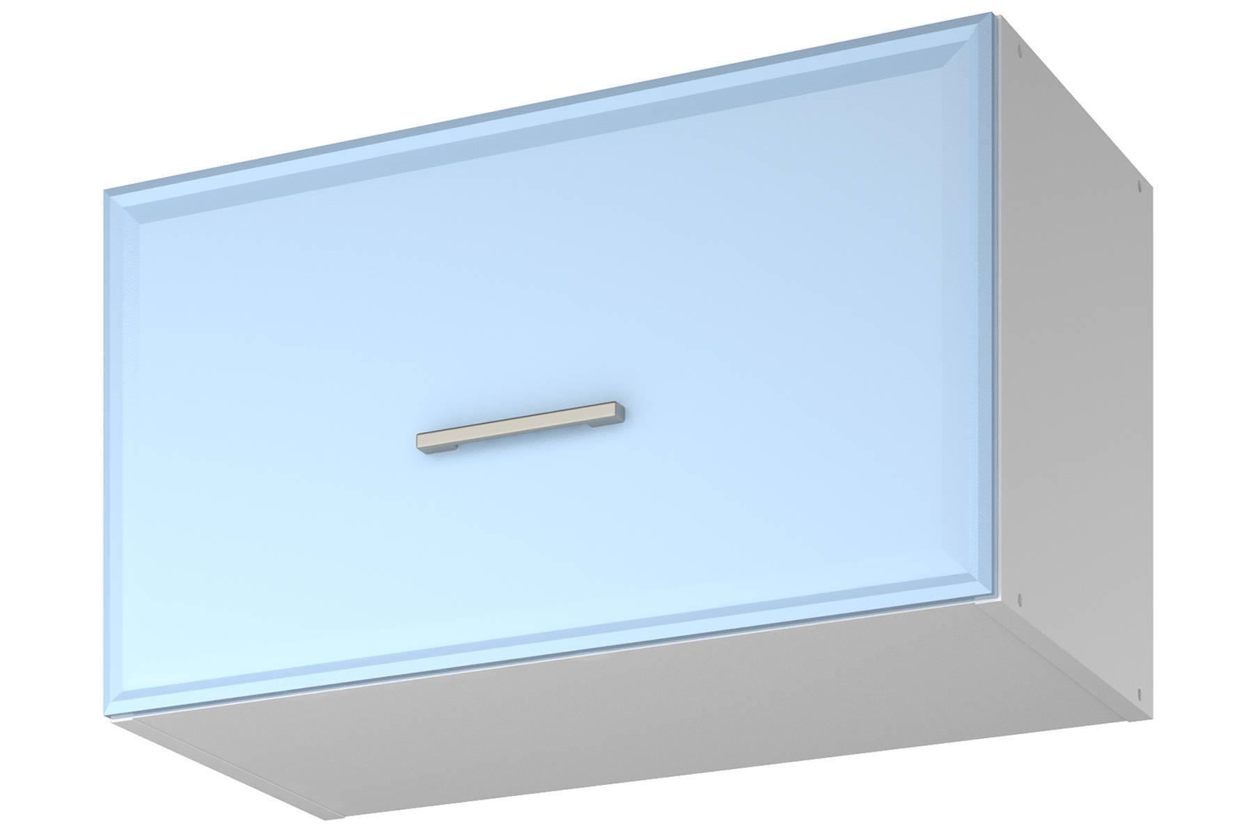 Шкаф навесной для вытяжки Белла СТЛ.281.04 выставка munk 2019 05 07t14 30