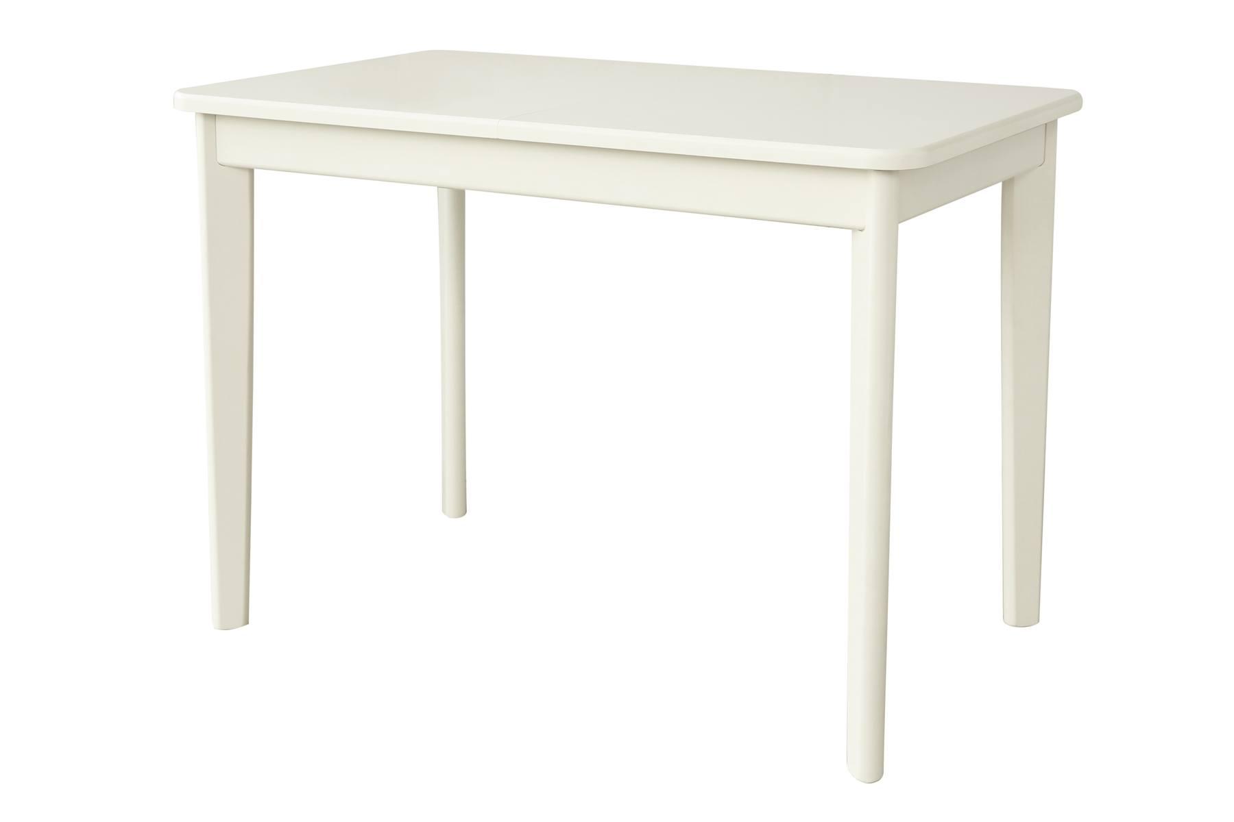 Стол Блюз 3 (Белый)