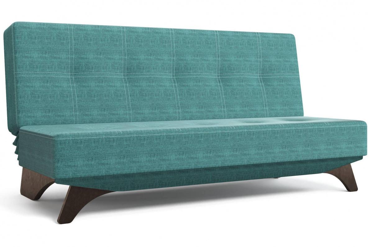 Купить Диван Брайтон в  интернет магазине мебели. Мебельный каталог STOLLINE.