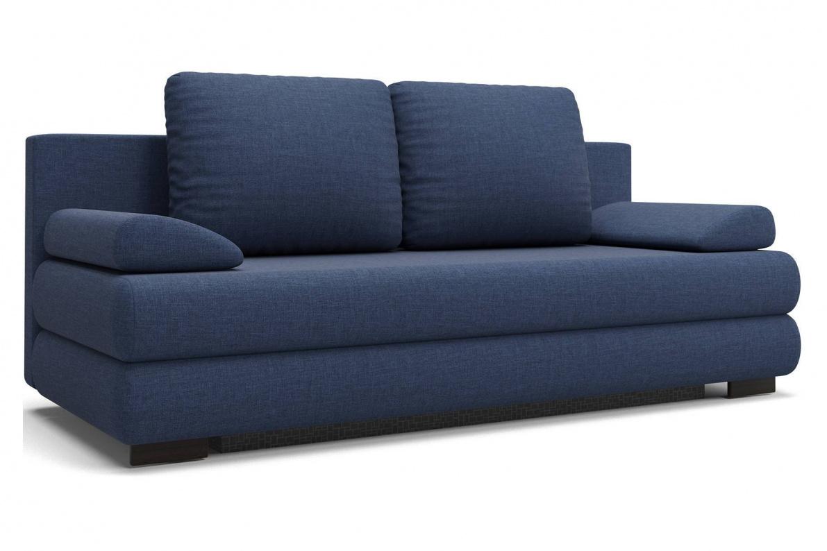 Купить Диван Бруклин в  интернет магазине мебели. Мебельный каталог STOLLINE.