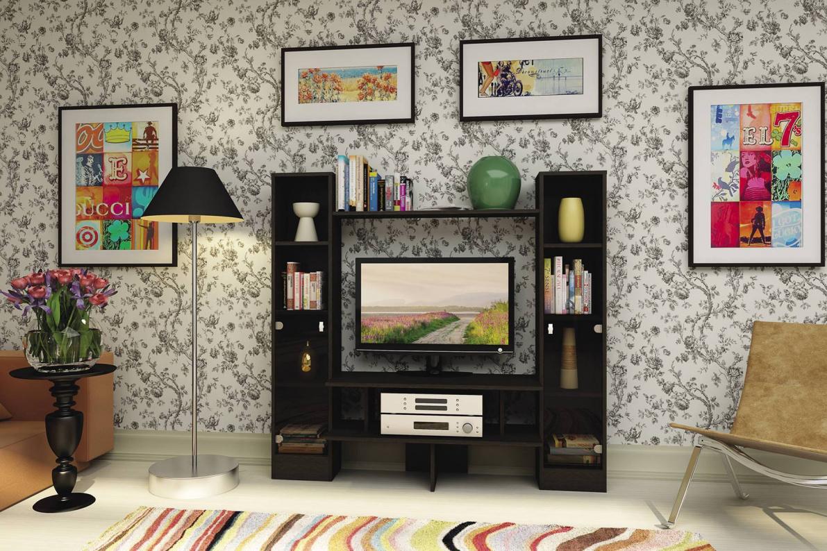 Столлайн мебель официальный сайт каталог челябинск