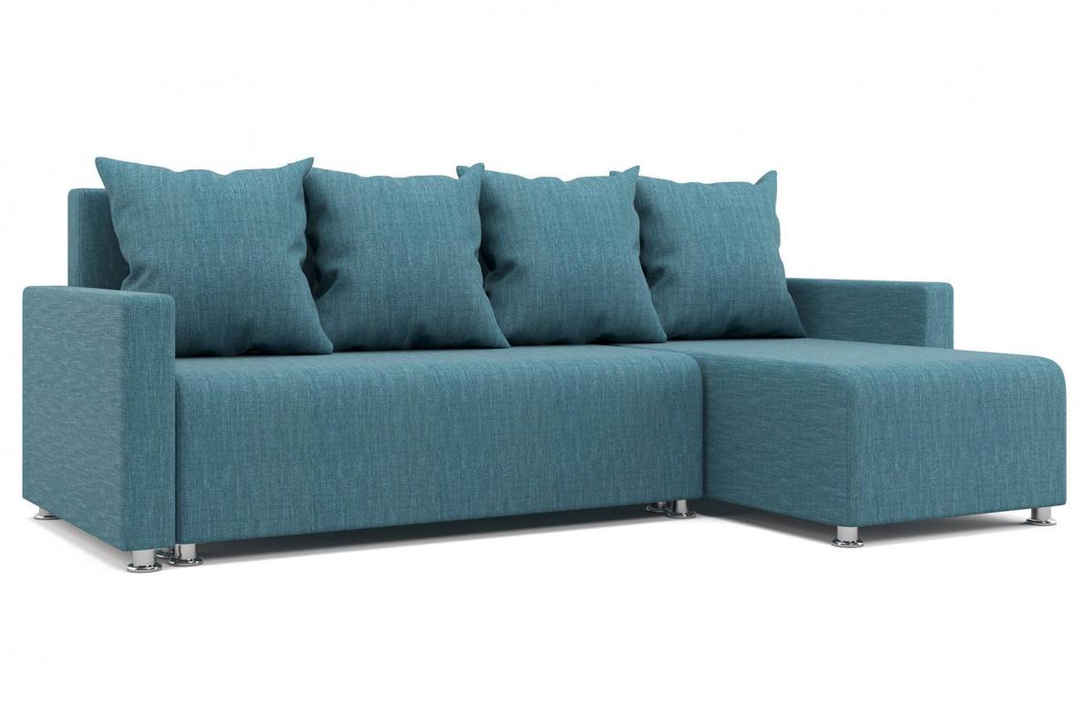 Купить Угловой диван Челси в  интернет магазине мебели. Мебельный каталог STOLLINE.