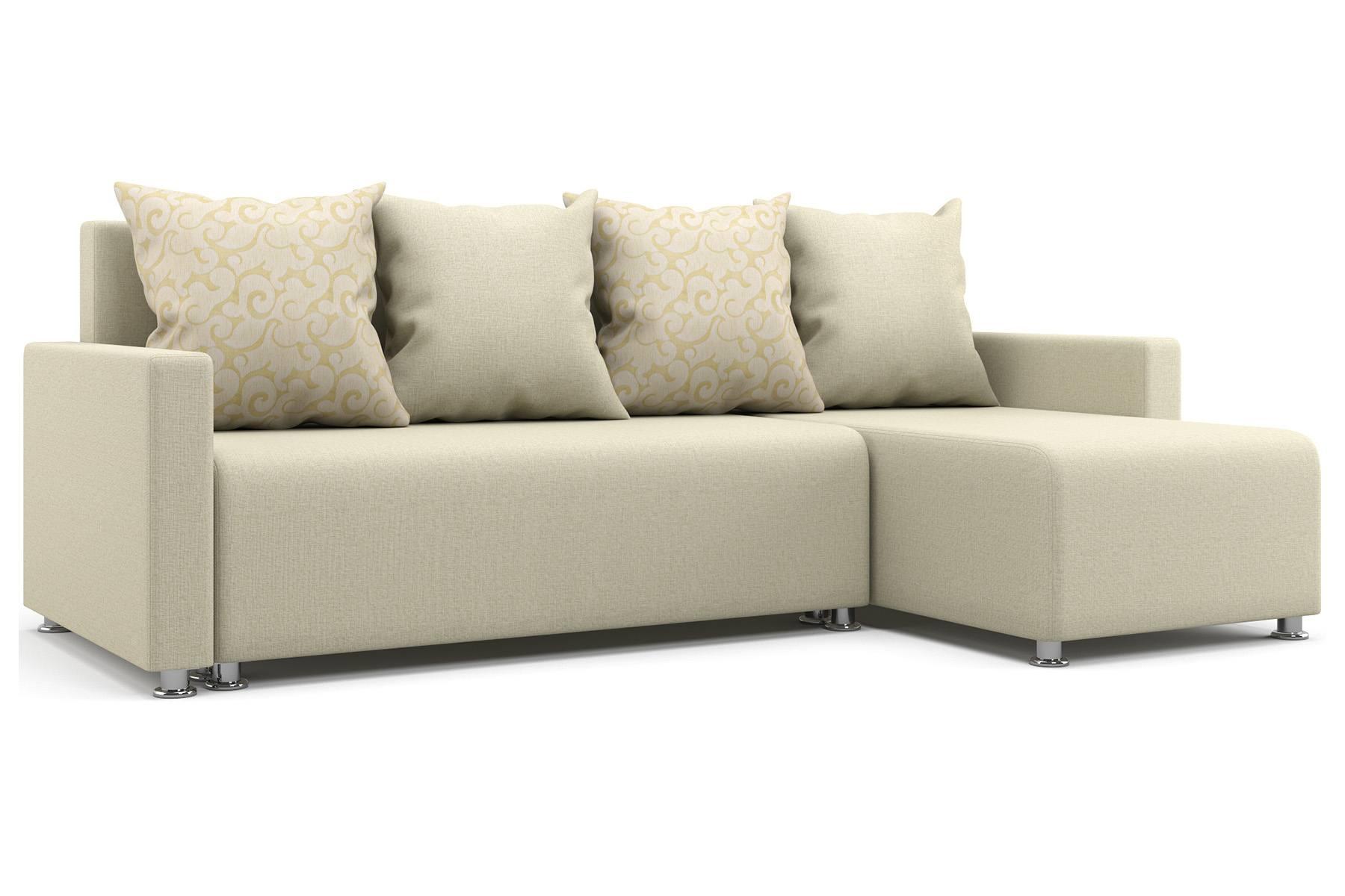 купить диван харьков олх