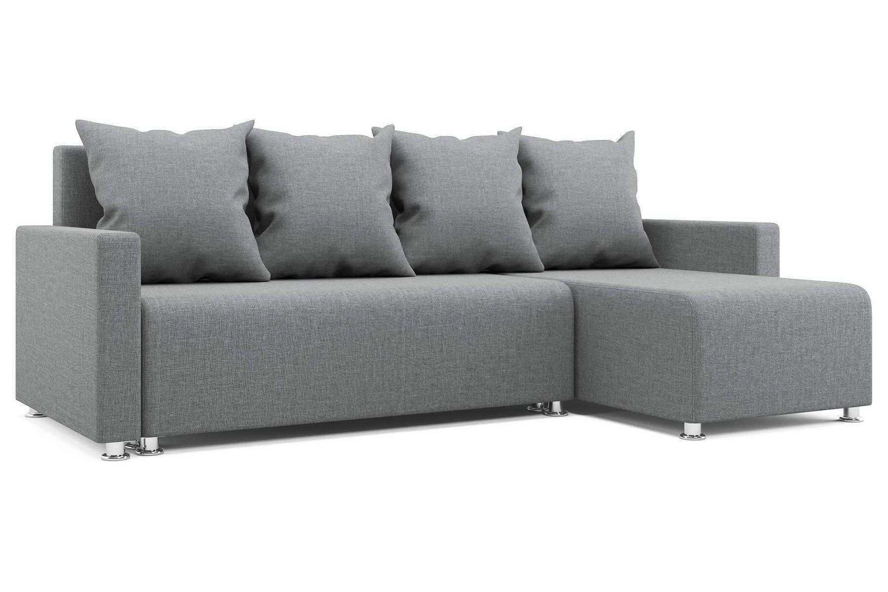купить диван из экокожи недорого в казани
