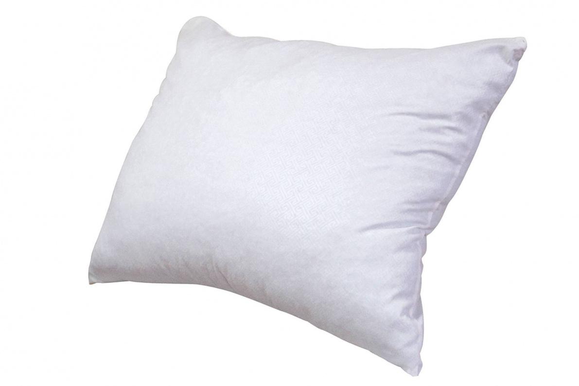 Купить Подушка ортопедическая Comfort C2 L в  интернет магазине мебели. Мебельный каталог STOLLINE.