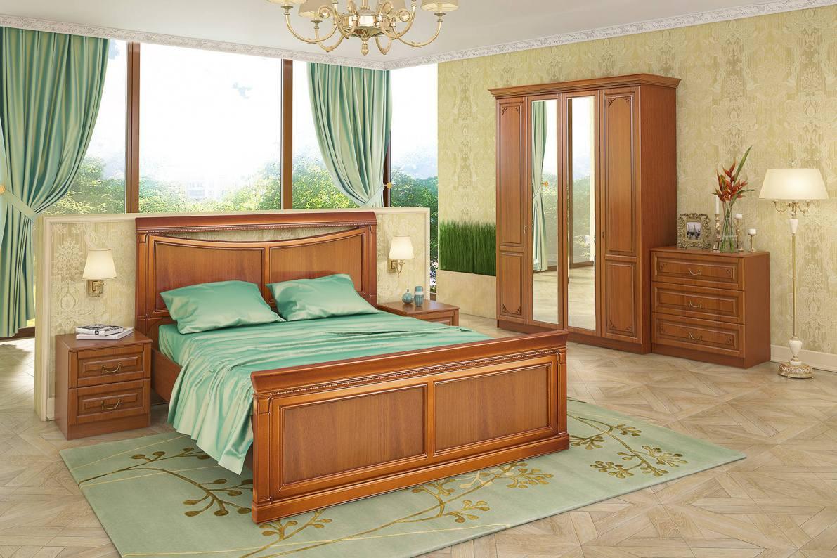 Купить Модульная система Диметра в  интернет магазине мебели. Мебельный каталог STOLLINE.