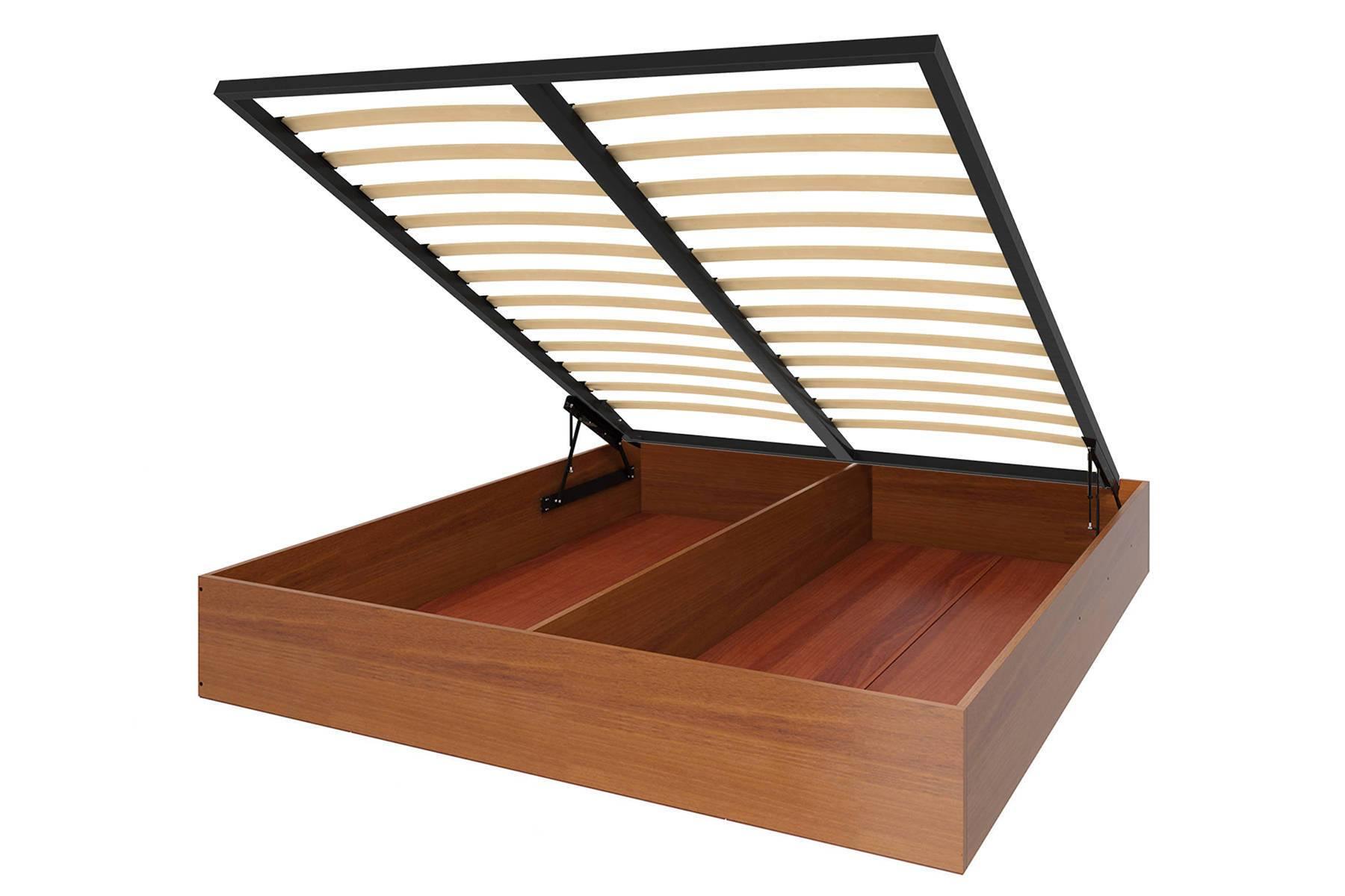 Короб для кровати с ПМ Диметра короб для кровати с пм диметра