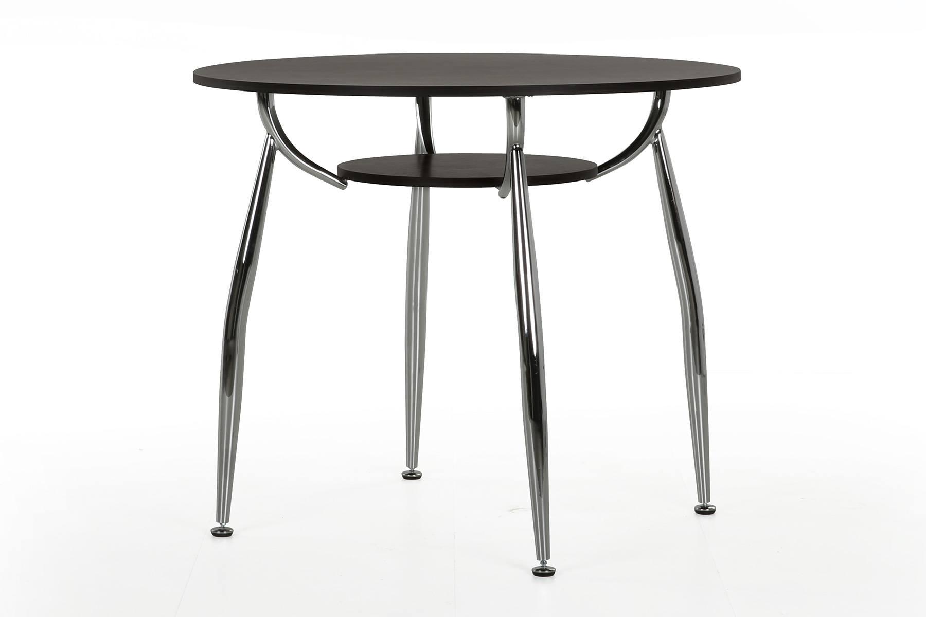 столы в беседку из дерева столы