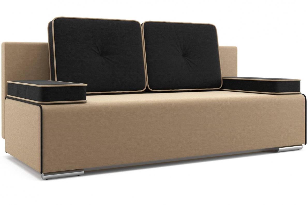 Купить Диван Доминик в  интернет магазине мебели. Мебельный каталог STOLLINE.