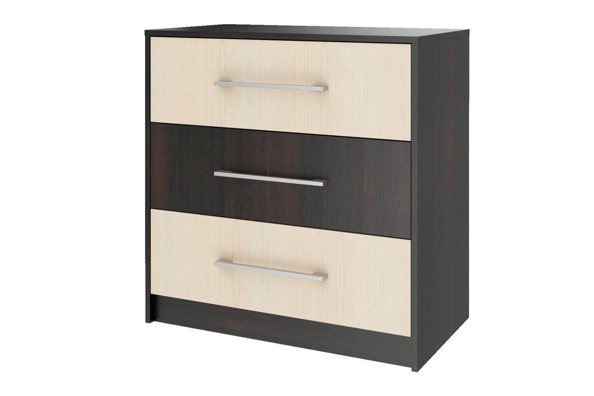 Купить Комод Элиза СТЛ.138.12 в  интернет магазине мебели. Мебельный каталог STOLLINE.