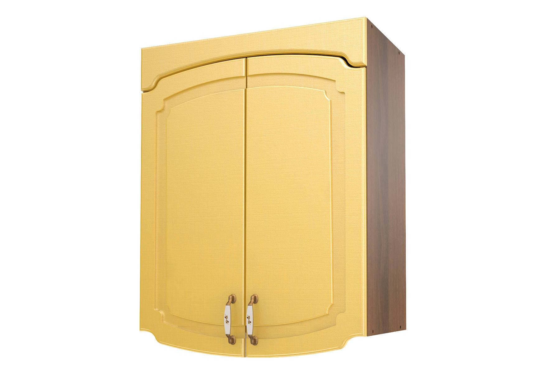 Кухонный шкаф навесной купить недорого спб - bengalwood.ru.