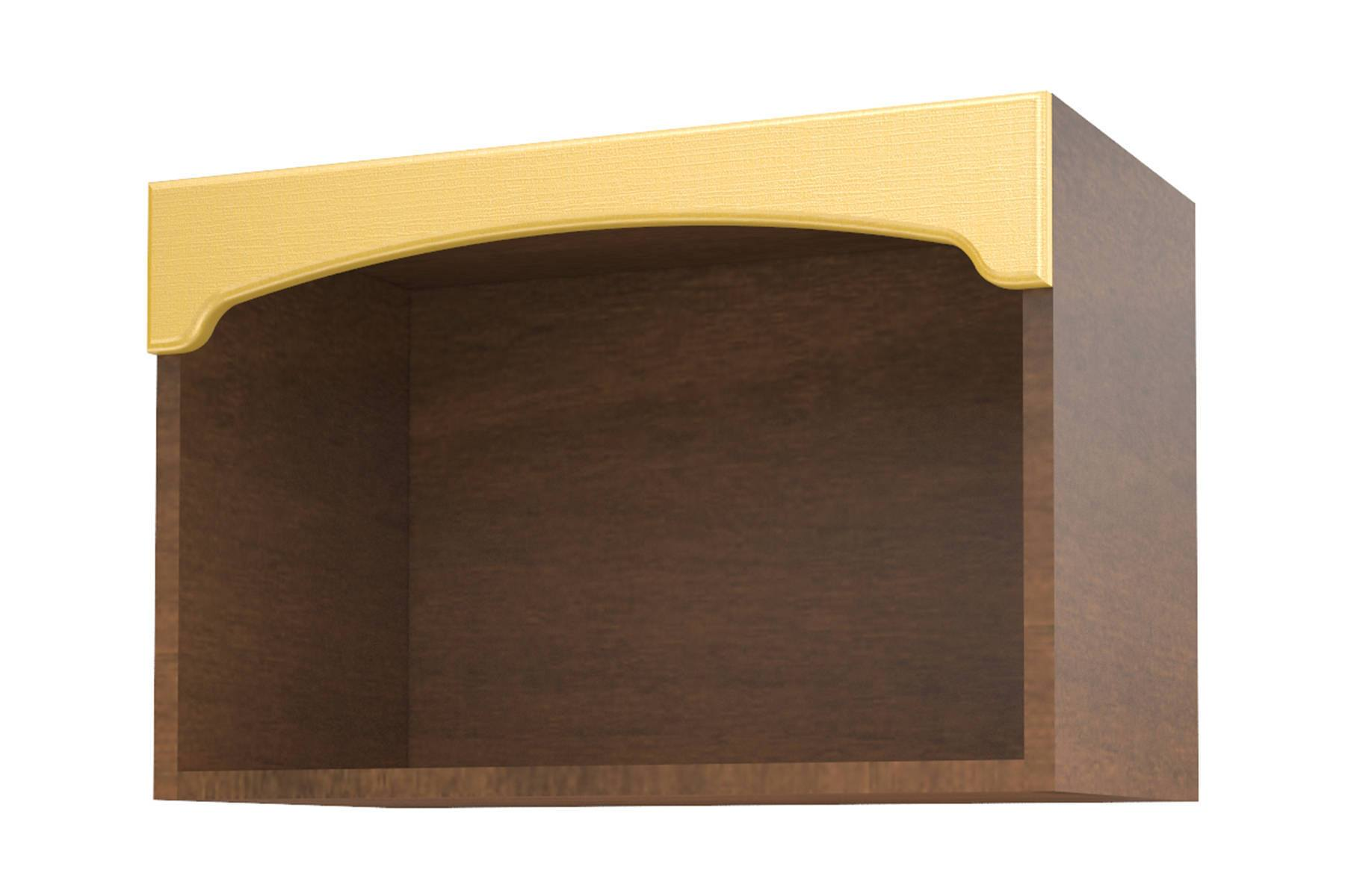 наматрасник на диван 140х200 распродажа