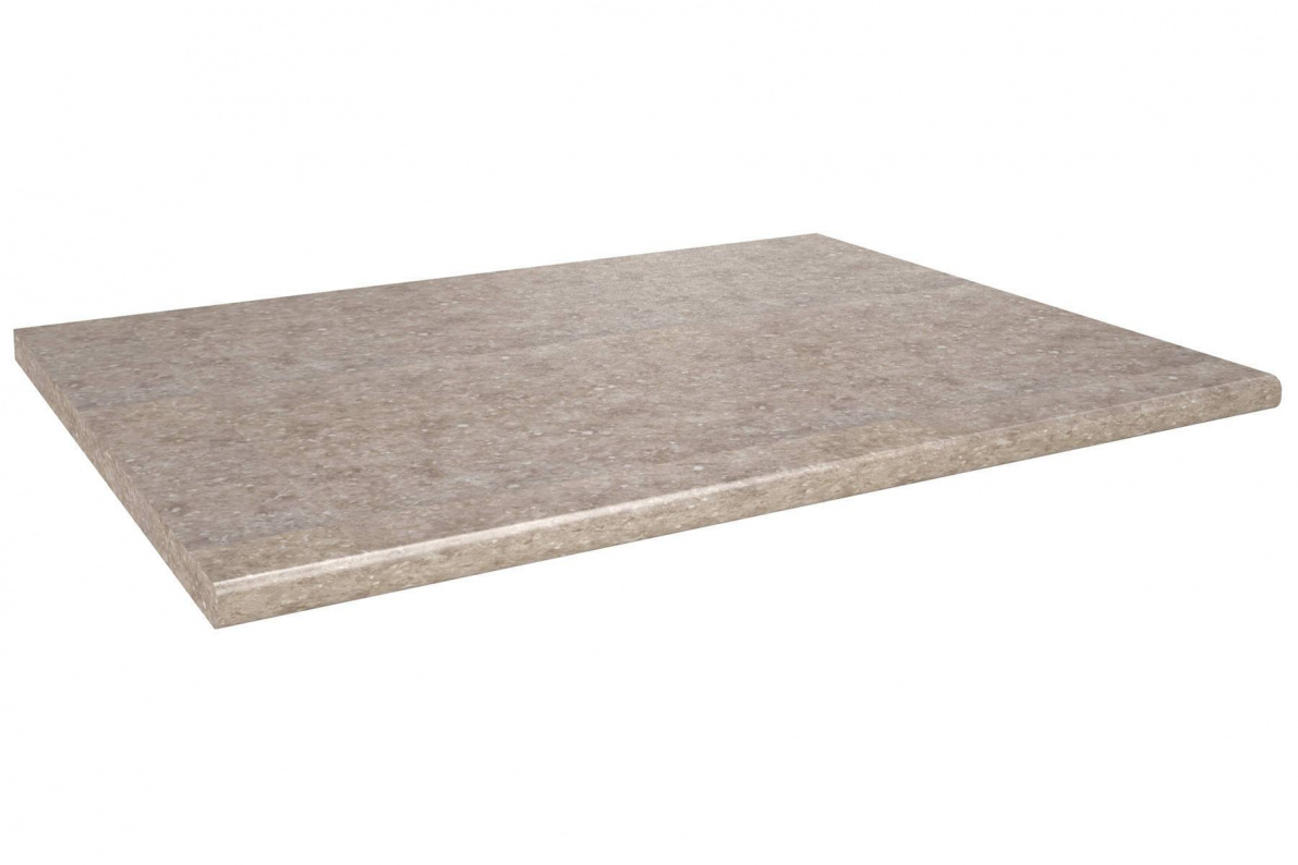 Купить Столешница Лигурия с кромкой 807М 26мм в  интернет магазине мебели. Мебельный каталог STOLLINE.