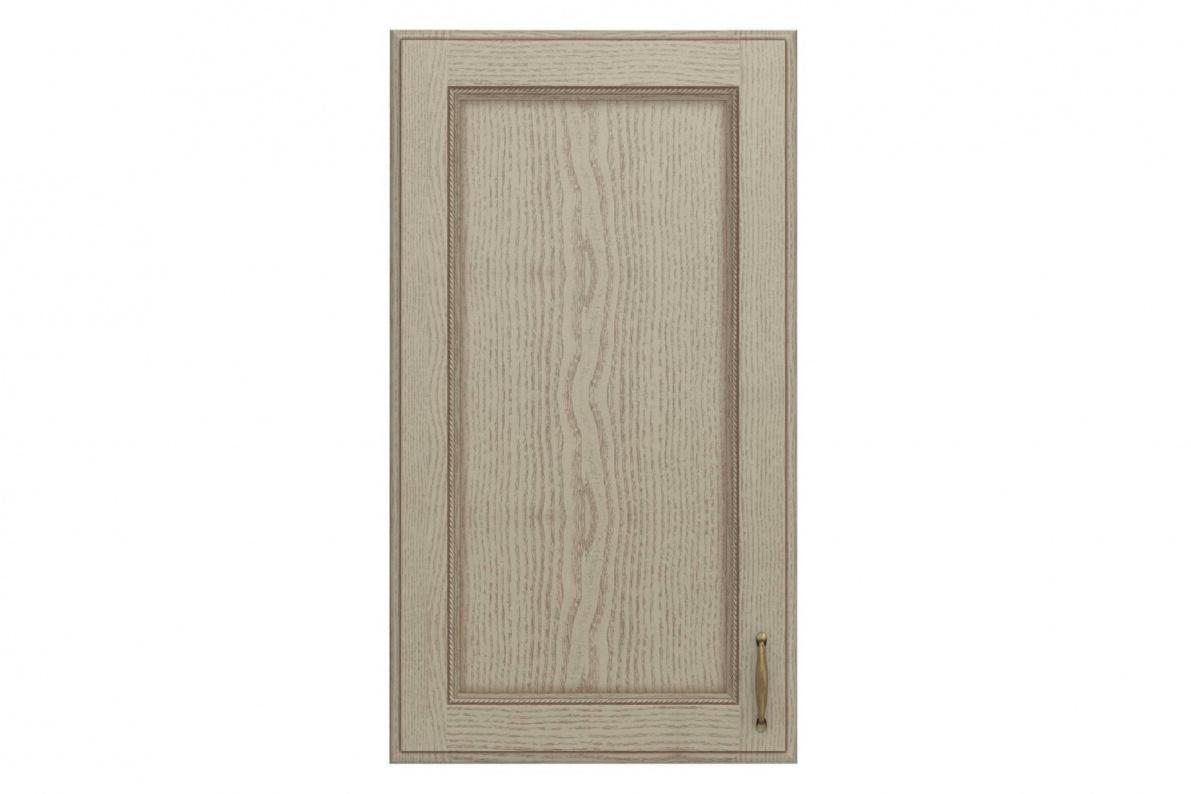 Купить Эмилия шкаф навесной-сушка с 1 фасадом в  интернет магазине мебели. Мебельный каталог STOLLINE.