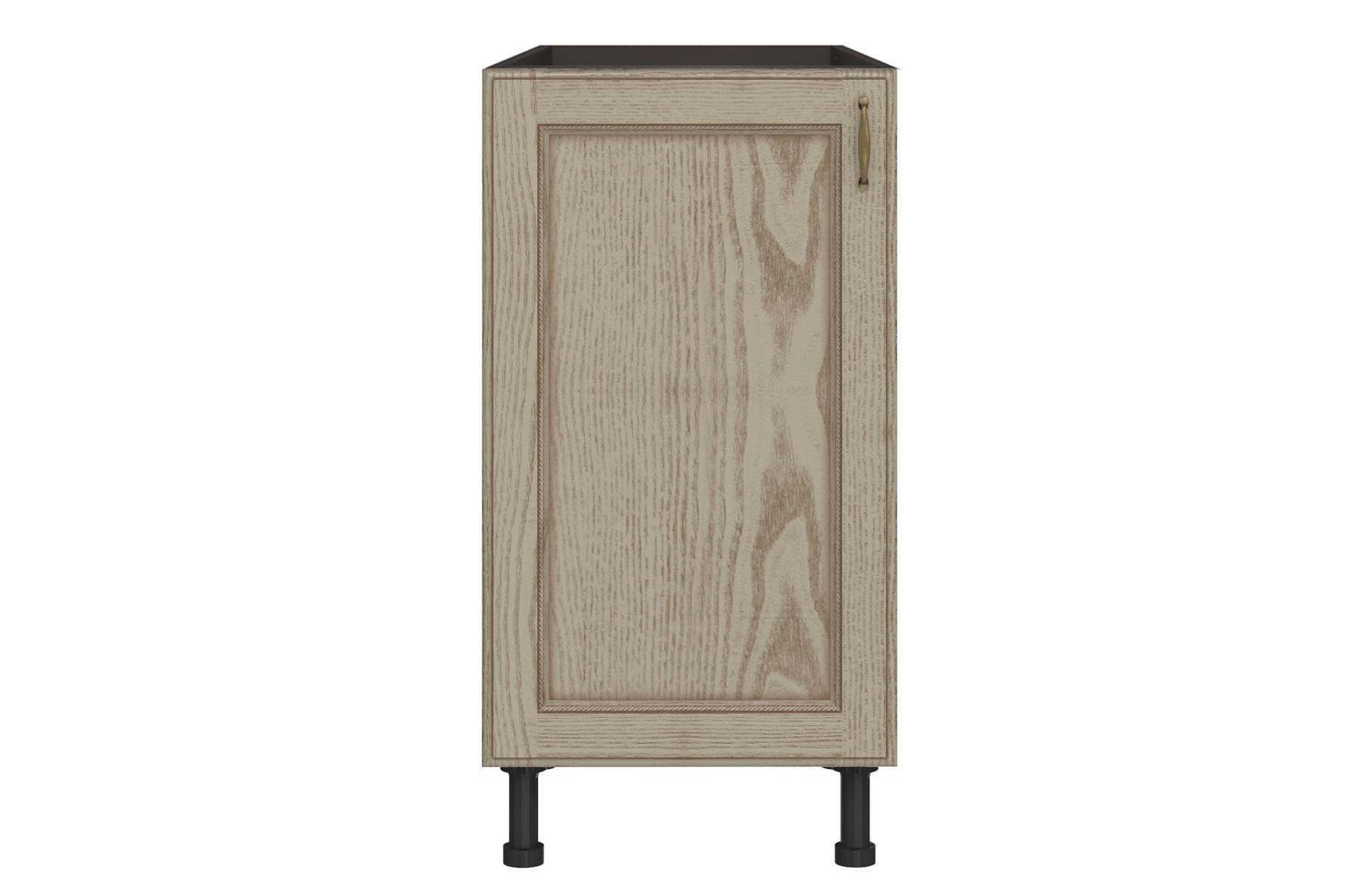 шкаф напольный для кухни дмитров