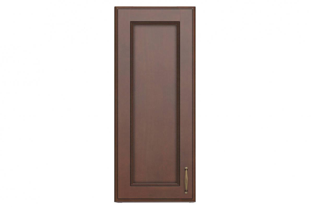 Купить Эмилия шкаф навесной с 1 фасадом в  интернет магазине мебели. Мебельный каталог STOLLINE.