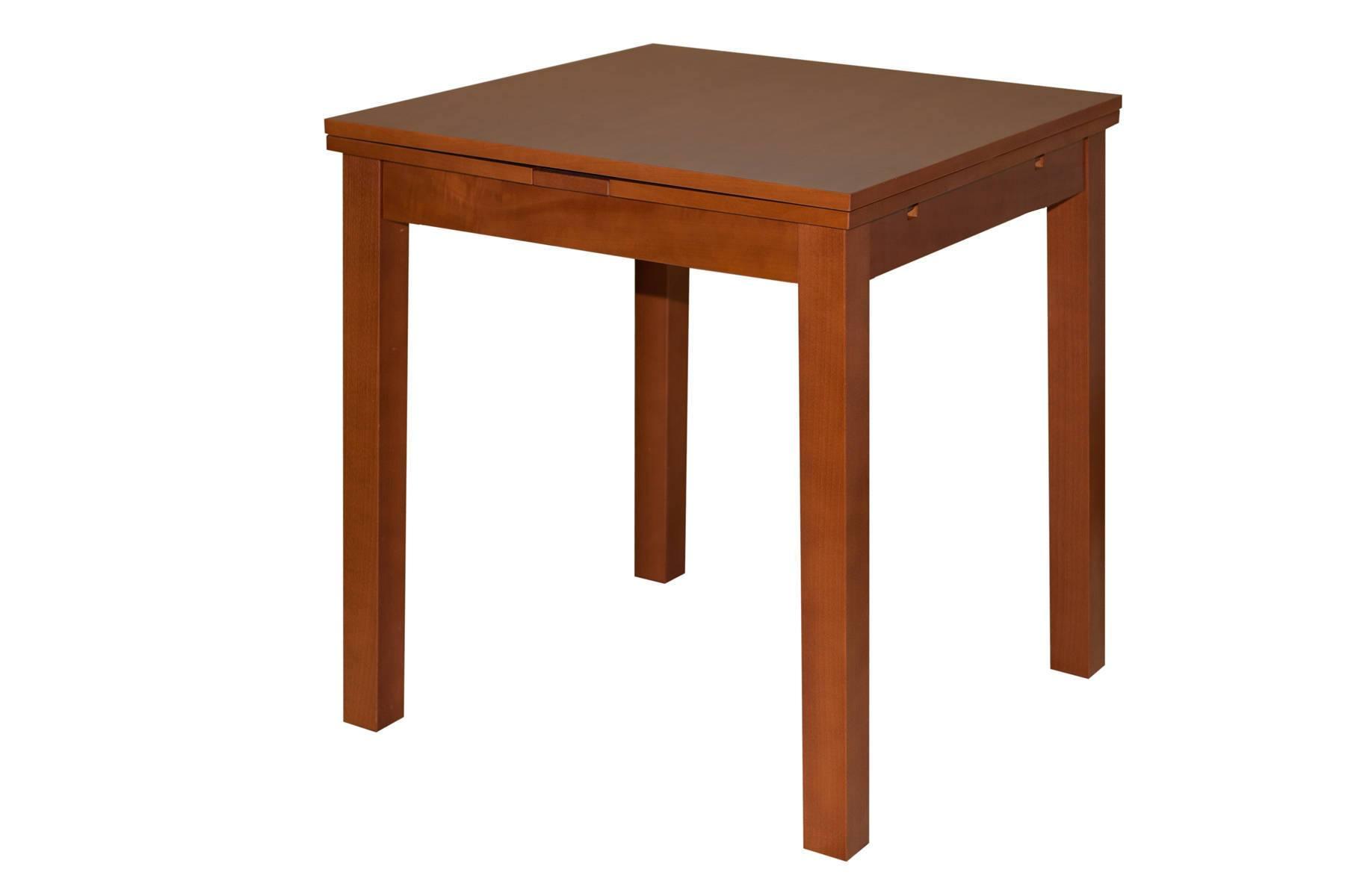 Стол Фиоре 1 (Вишня)