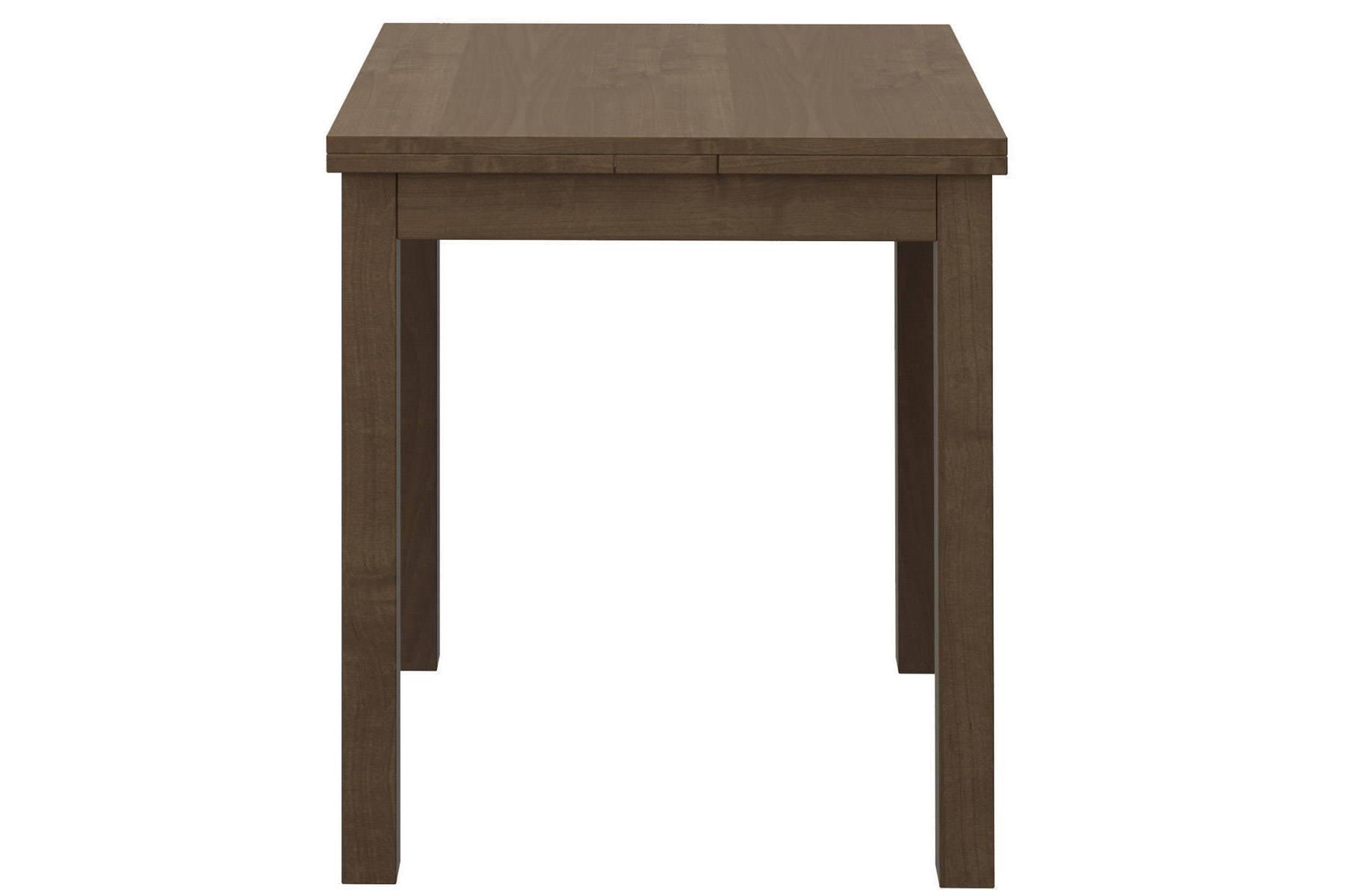 складной обеденный стол мегаэлатон