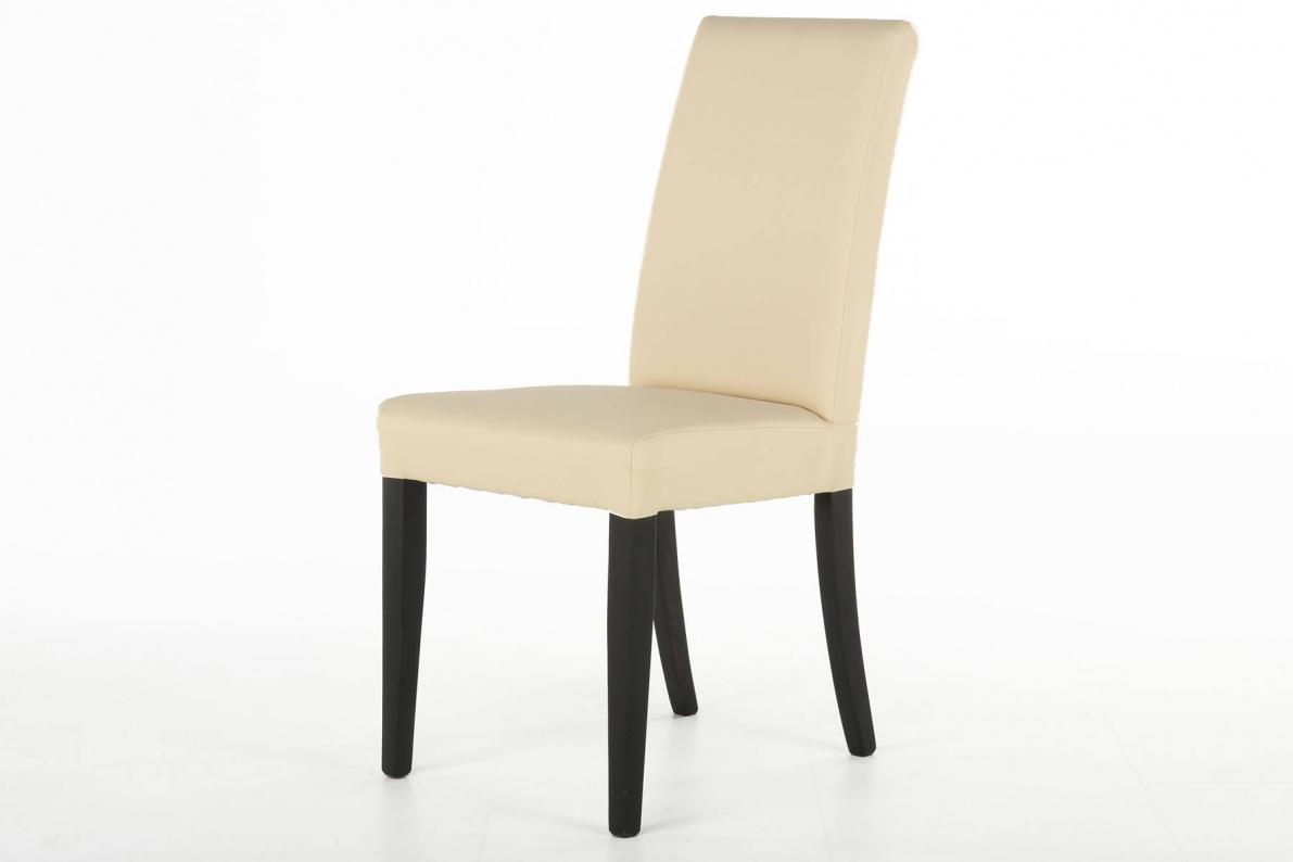 Купить Стул Флоренция в  интернет магазине мебели. Мебельный каталог STOLLINE.