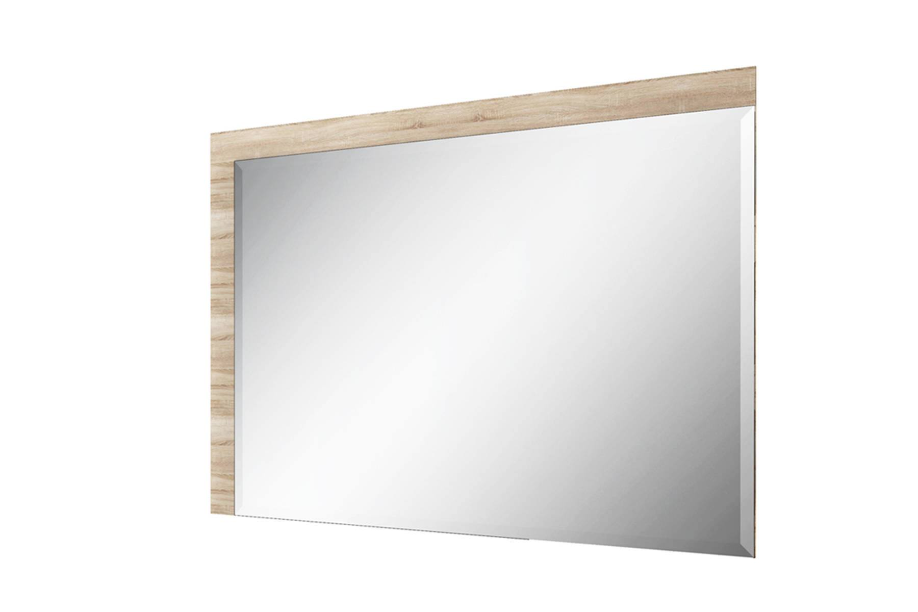 Зеркало Флёр СТЛ.142.05