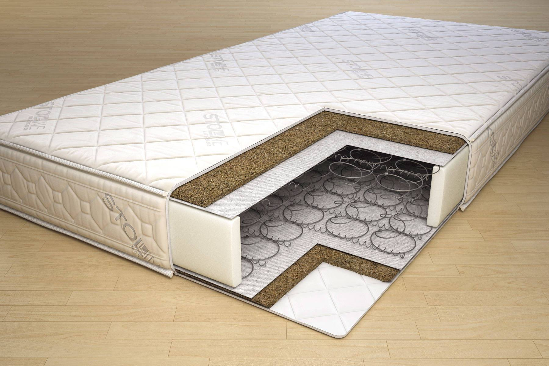 диваны-кровати в спб