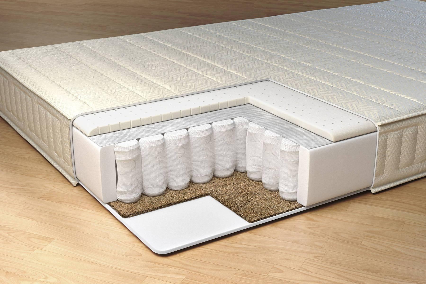 кровать самара каталог товаров