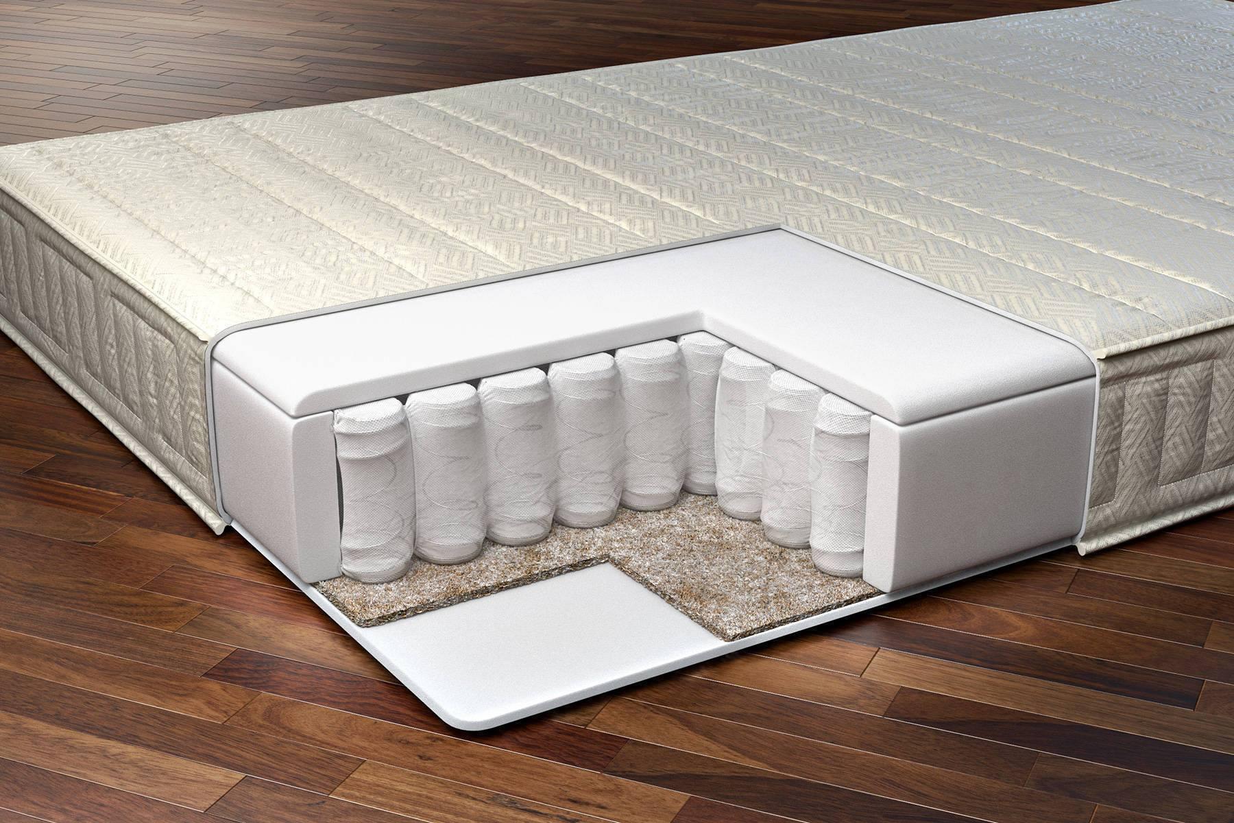 кровать для новорожденных купить на авито