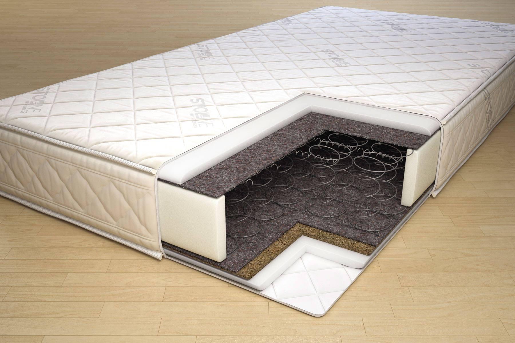 кровати, диваны, столы, стулья и кресла - купить мебель в туапсе на avito
