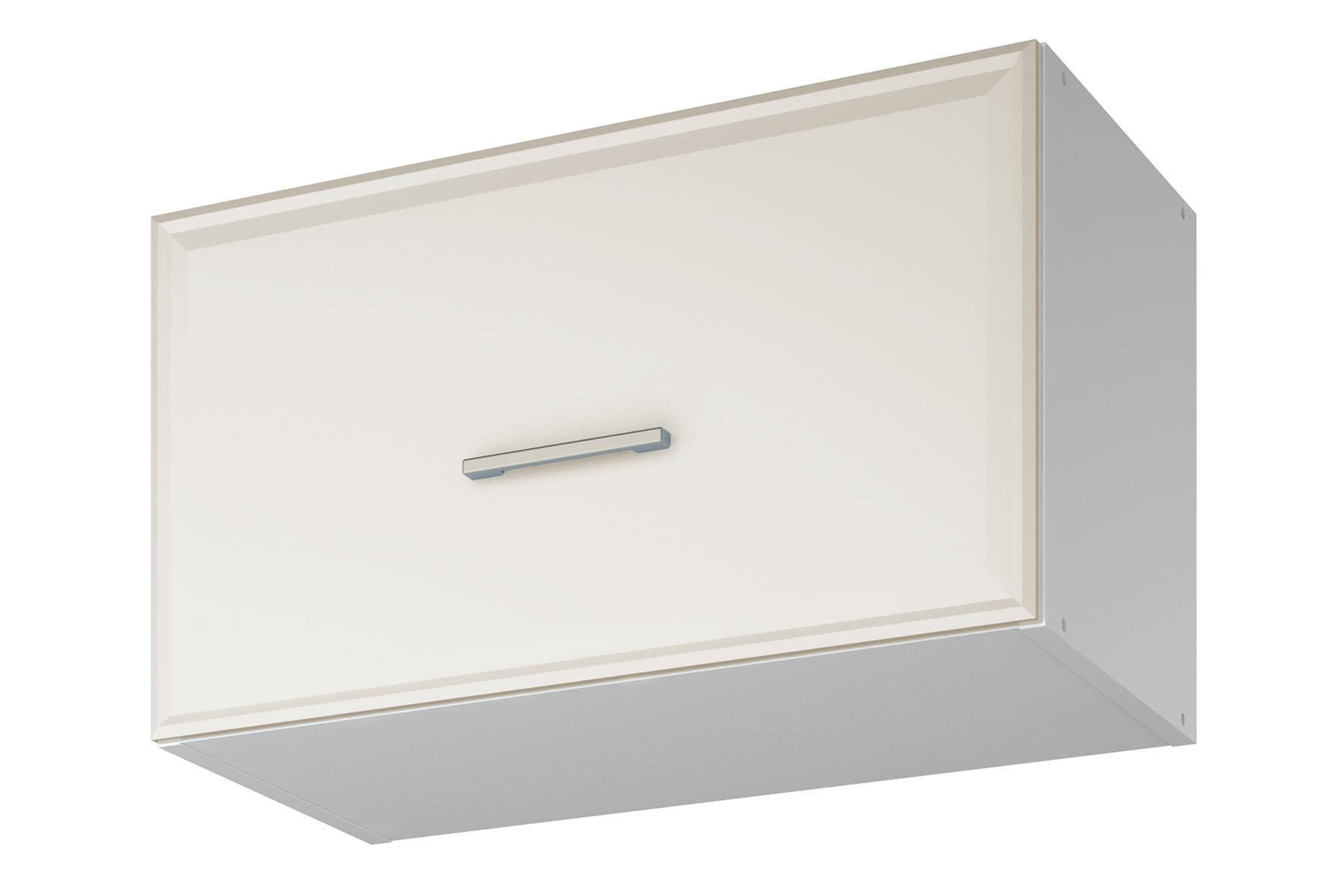 Шкаф навесной для вытяжки Greta СТЛ.337.04 шкаф навесной для вытяжки lima стл 308 04