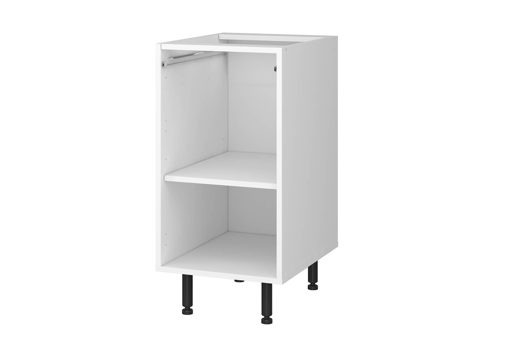 Корпус шкафа напольного Хелена СТЛ.276.04