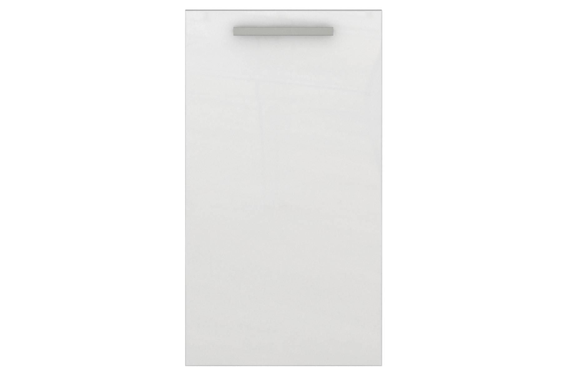 Фасад Хелена СТЛ.276.08 Белый глянец хелена роз свои правила