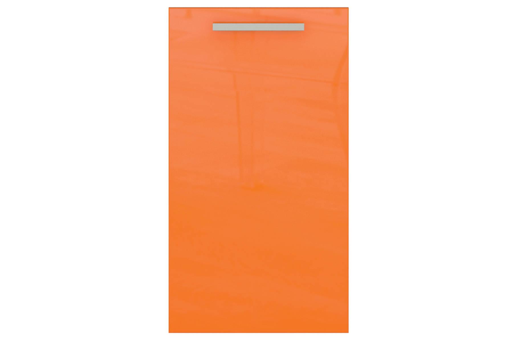 Фасад Хелена СТЛ.276.08 Оранжевый хелена роз свои правила