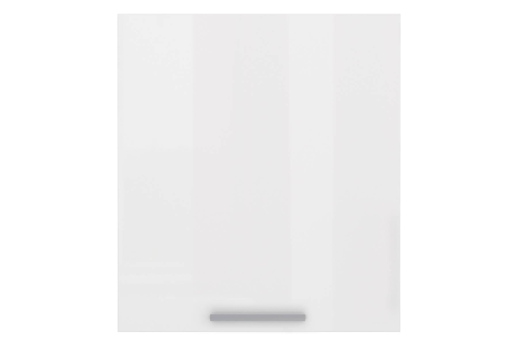 Фасад Хелена СТЛ.276.09 Белый глянец хелена роз свои правила