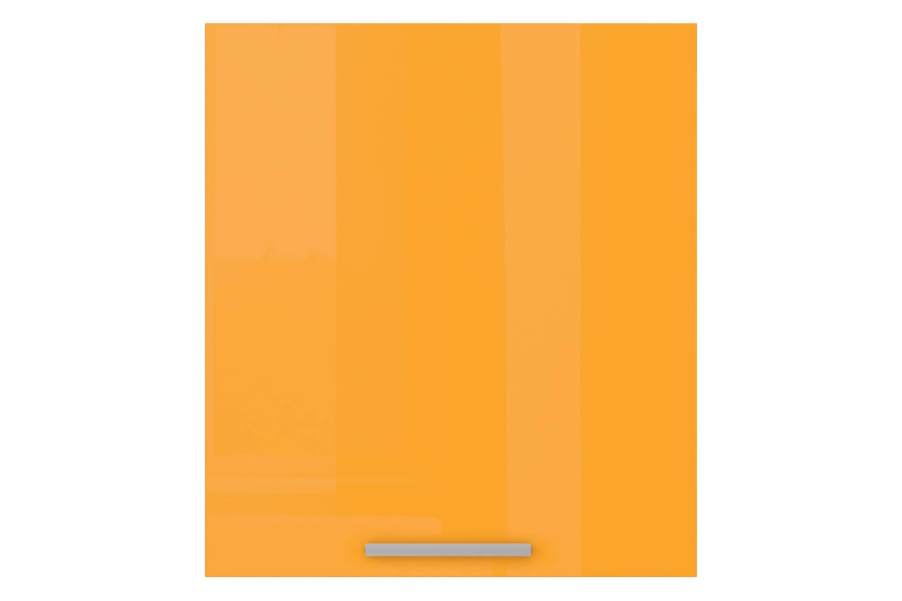 Фасад Хелена СТЛ.276.09 Жёлтый глянец хелена роз свои правила
